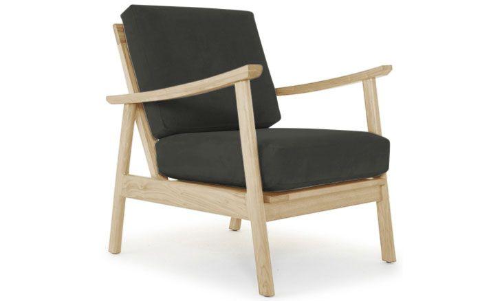 Paley Chair