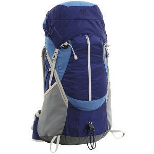 fcb8a9994db Alps Mountaineering Wasatch 3300, Internal Frame Pack   Best Garment ...