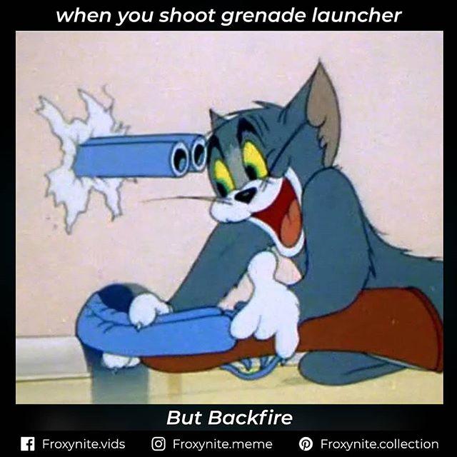Update Fortnite Meme Everyday Froxynite Meme Foto Dan Video Instagram Fortnite Memes Funny Memes