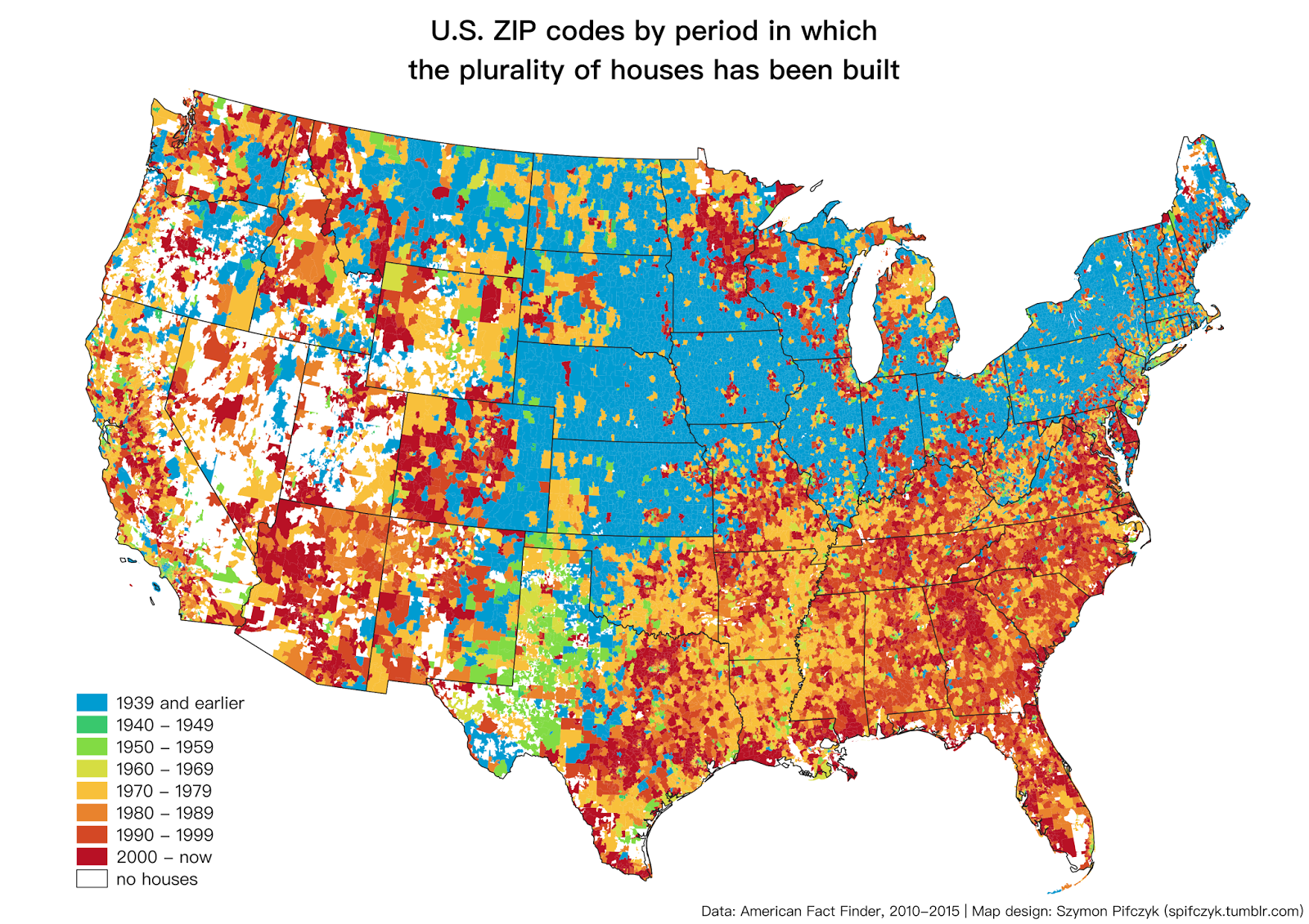 What Types Of Power Plants Are The Cheapest To Build In Every Us - Map-of-us-zip-codes