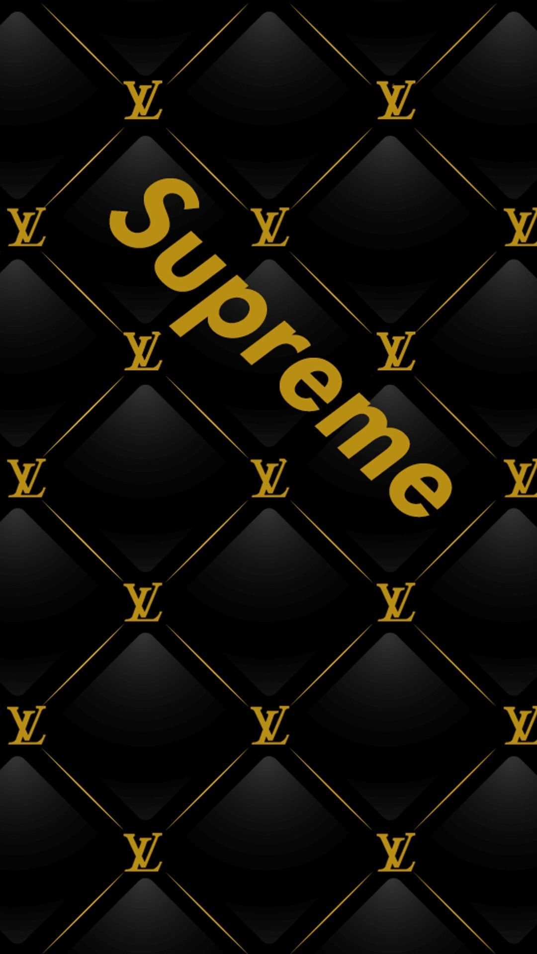 Home Screen Dope Wallpaper Iphone