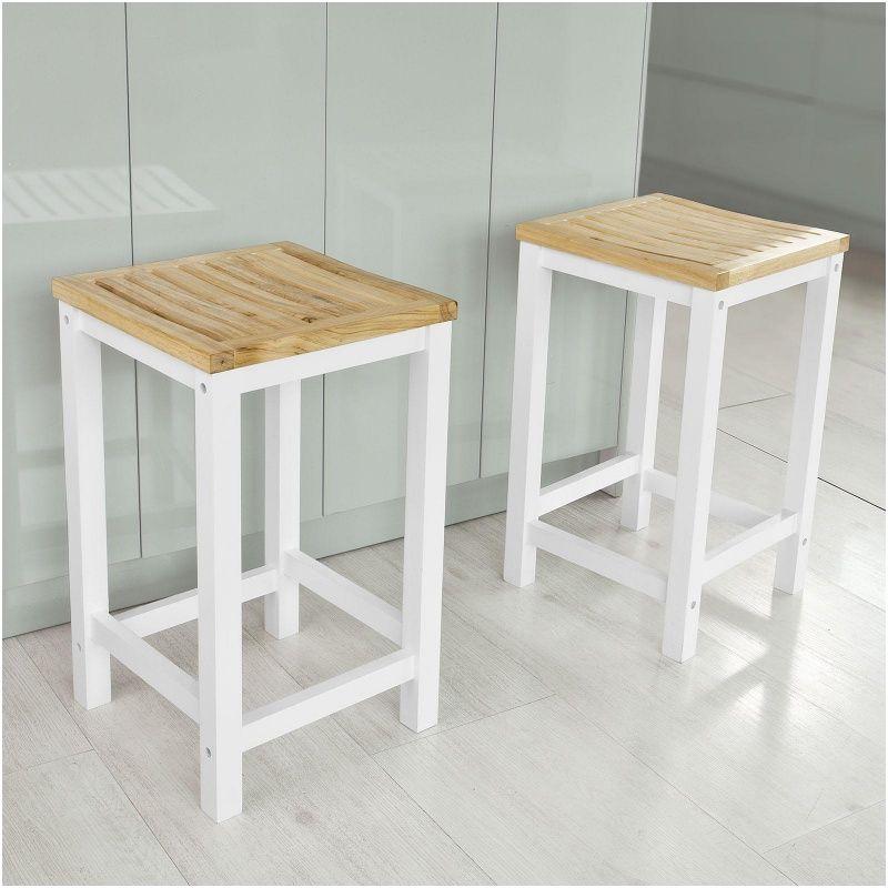 Interessant Holzstuhl Ikea Haus Ideen Bar Stools Stool