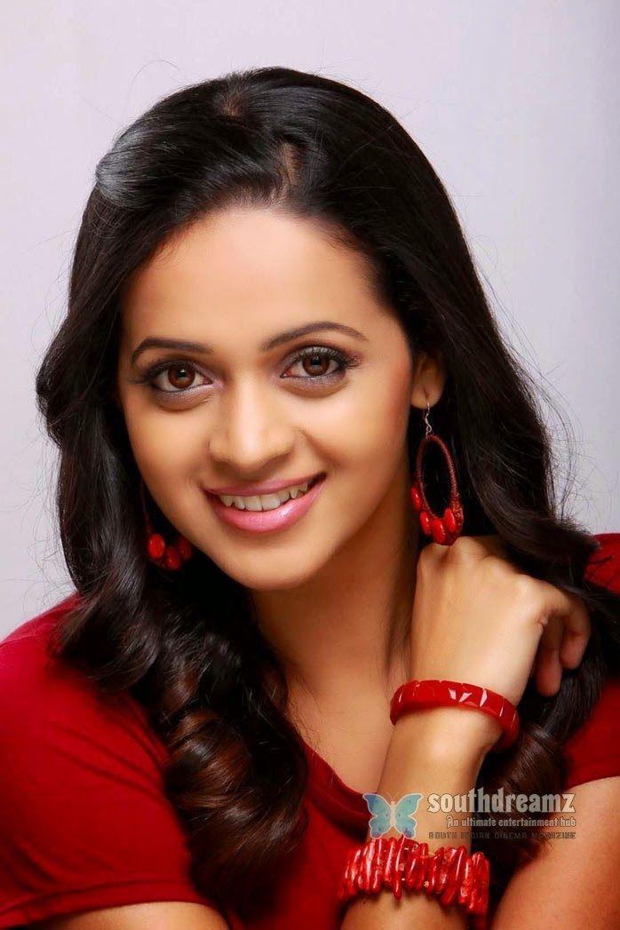 Kerala actress nude kind