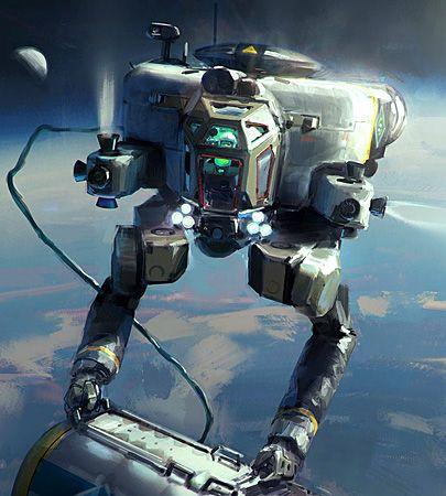 Space Suits - Atomic Rockets | Space suit, Rocket, Atom