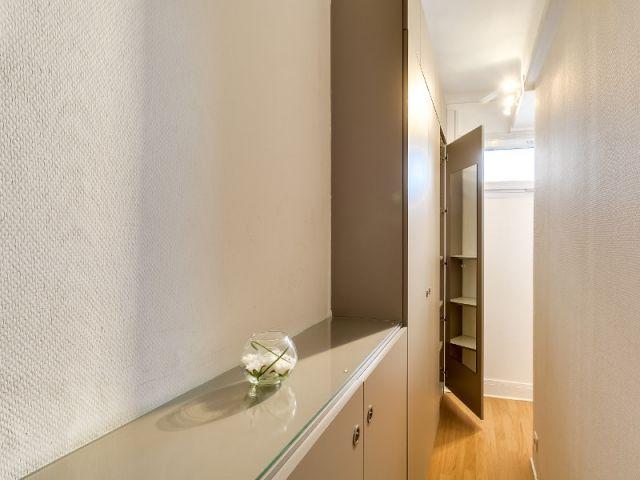 avant apr s optimiser un studio gr ce au feng shui avant apr s r novation pinterest le. Black Bedroom Furniture Sets. Home Design Ideas
