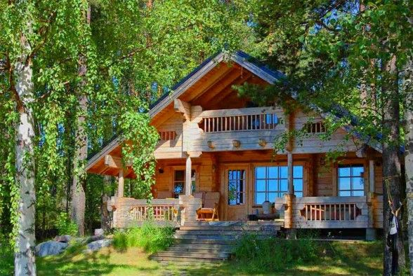 Small Country Home Rustic Designs Country Cottage House Plans Small Cottage Homes Cottage Plan