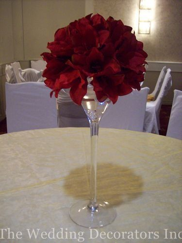 simple elegant party decorations for adults simple and elegant