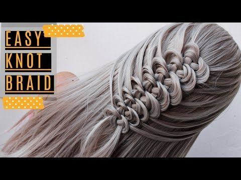 Exquisito peinados celtas Fotos de tendencias de color de pelo - Pin en Beauty