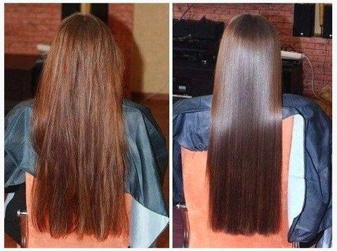 L 2014 4 16 6589fd91e92ae1e4caa249df2bdd4c2c ヘアトリートメント 美髪 ナチュラルヘアスタイル