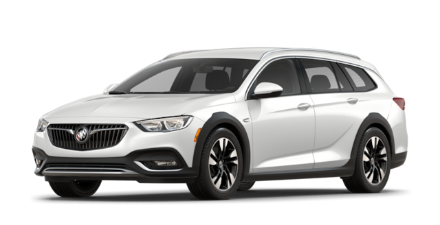Specials Offers Buick Cars Suvs Convertible In 2020