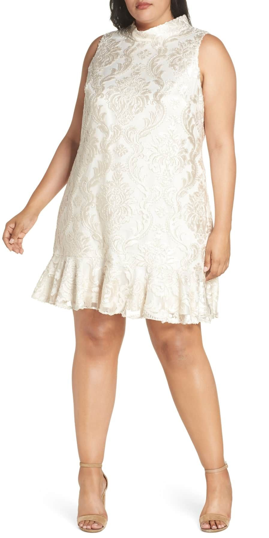 20 Plus Size Rehearsal Dinner Dresses Alexa Webb Plus Size Wedding Guest Dresses Rehearsal Dinner Dresses Best Party Dresses [ 1794 x 897 Pixel ]