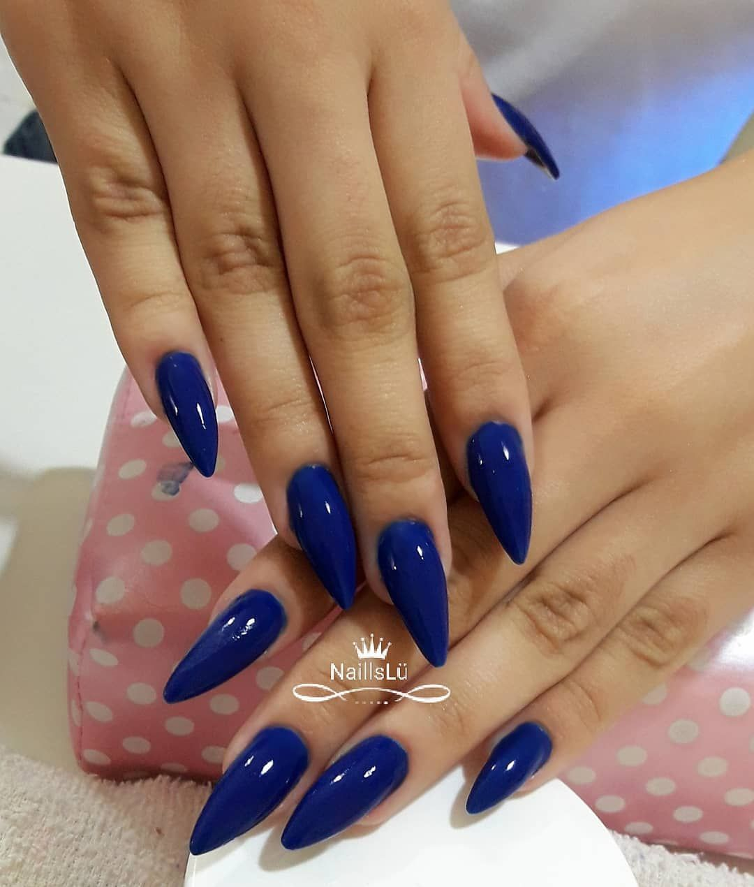 55 Stiletto Nail Art Ideas For Ultimate Fashion Trend With Images Stiletto Nail Art