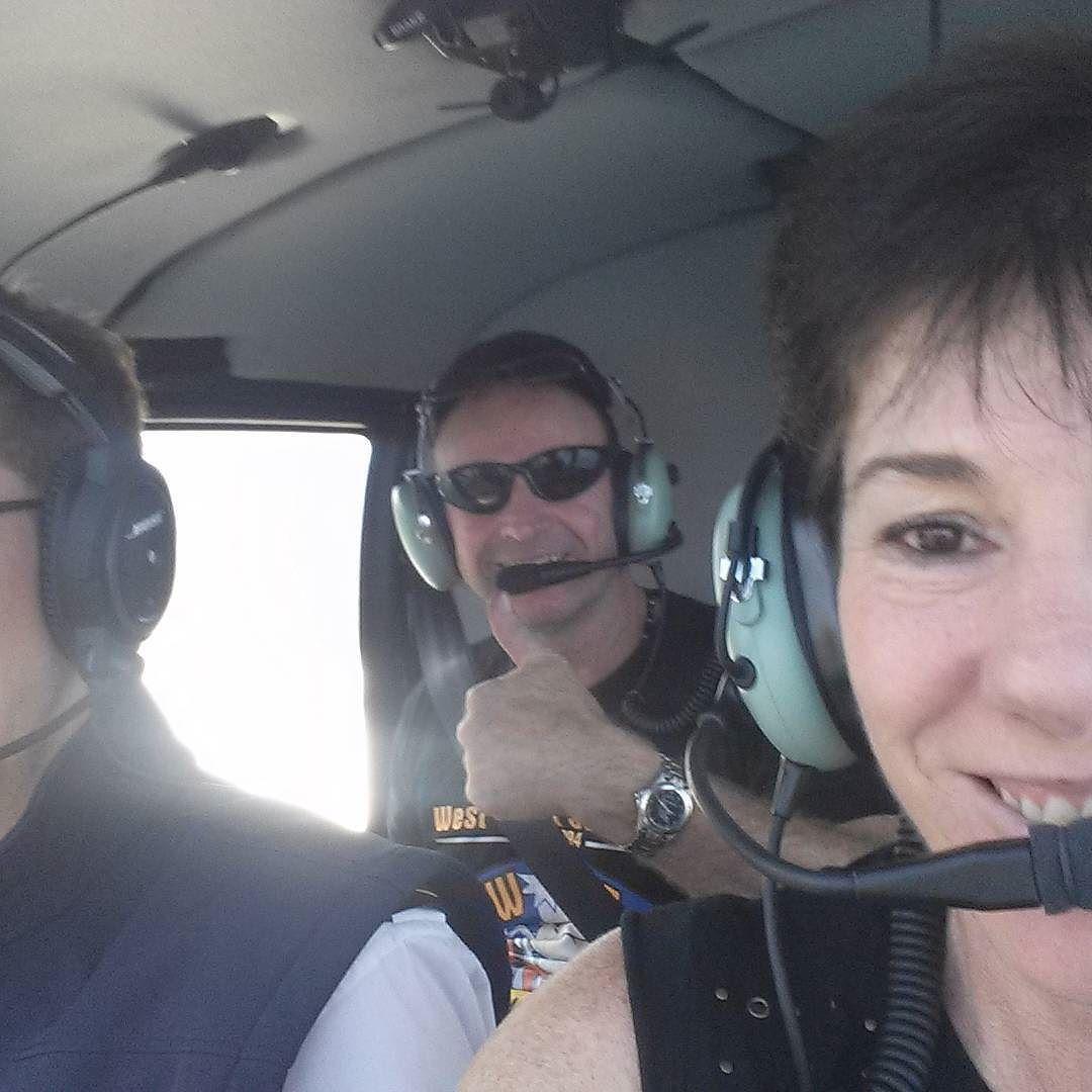 Chopper flight over the 12 Appostles! #greatoceanroad #harleyadventures by danaphillips65