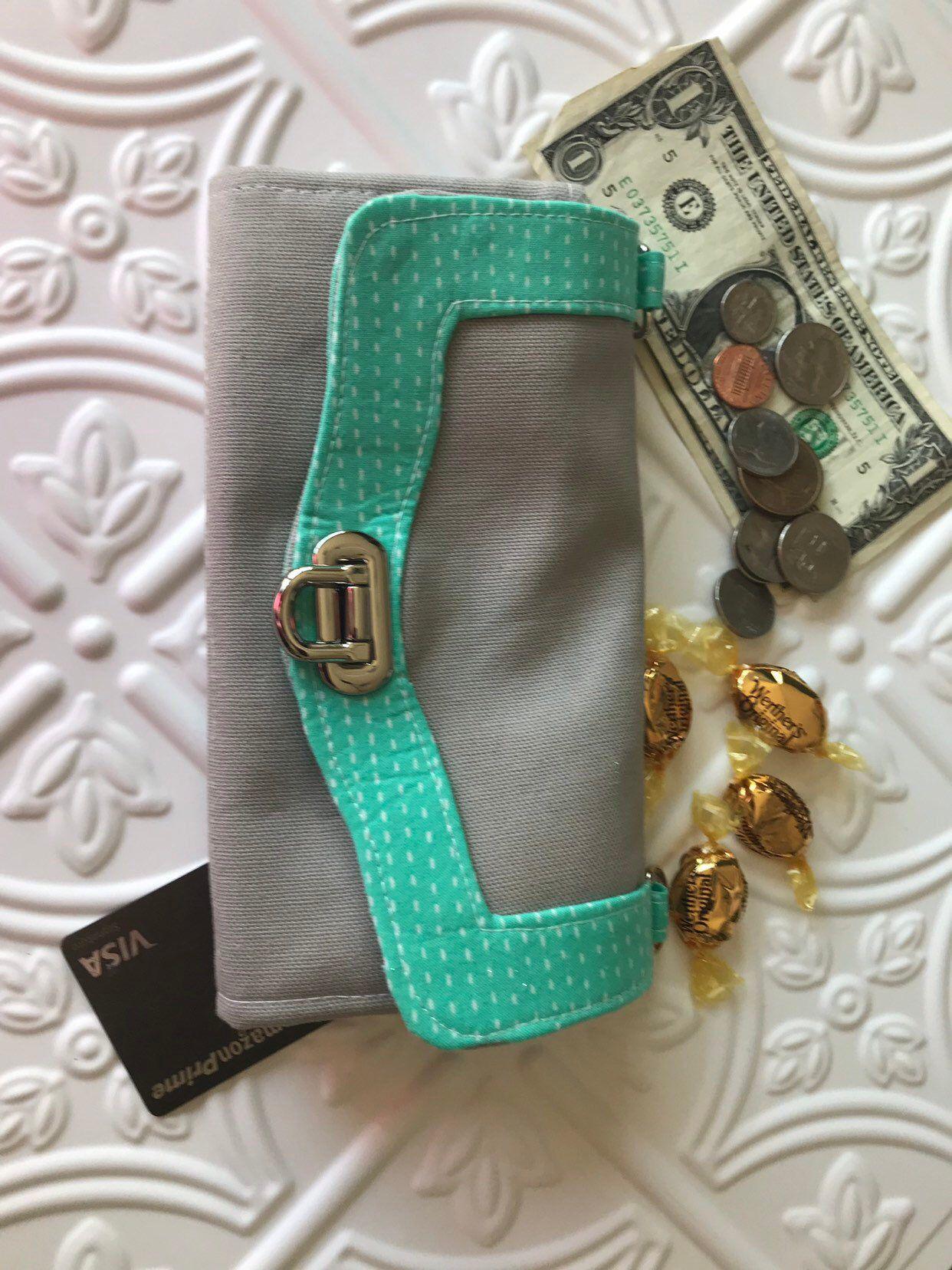 Magical necessary clutch etsy emmaline bags clutch