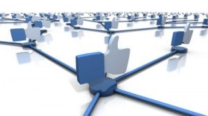 9 Strategies For Being likeable on Facebook