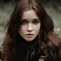 alice englert tumblr