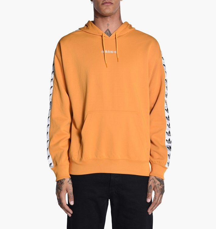 TNT Tape Hoodie adidas Originals BS4669 339708