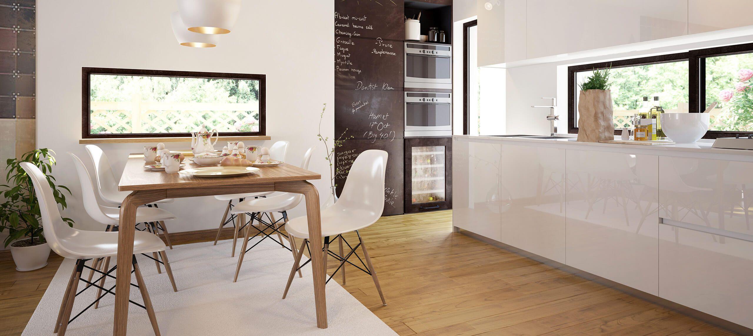 Grupo Coeco Tienda Cocinas Madrid Fabricantes De Cocinas