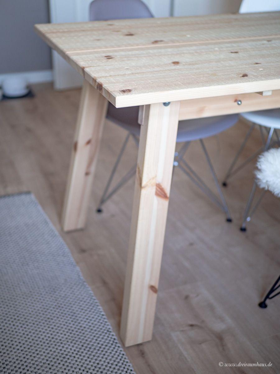 Ikea Kuche Im Dekosamstag Flexibilitat Anpassung Und Neue Planung