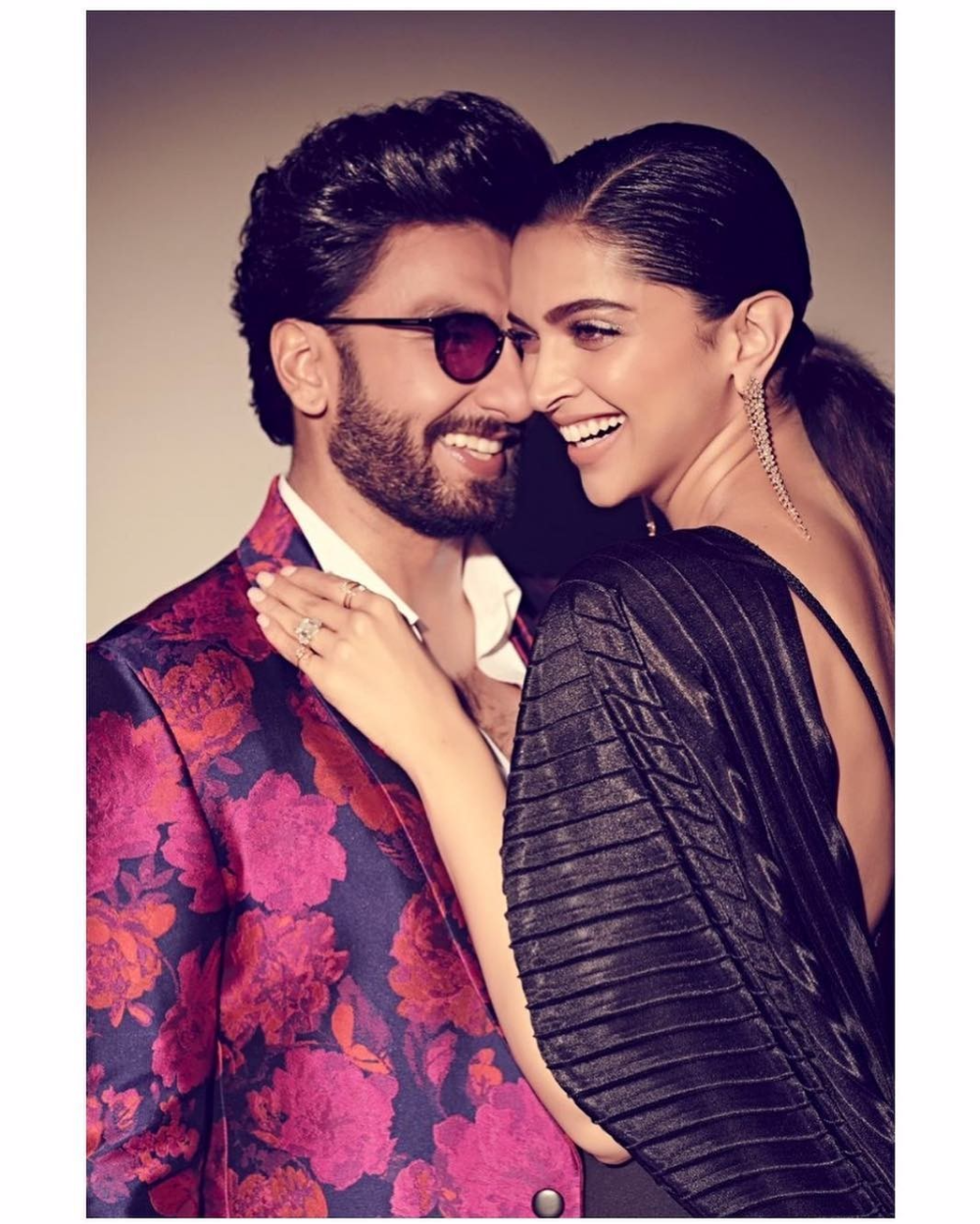 Deepika Padukone Height Age Husband Boyfriend Family Net Worth Etc Biography Bollywood Couples Ranveer Singh Deepika Ranveer