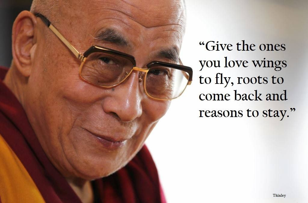 If you love them,let them go :)