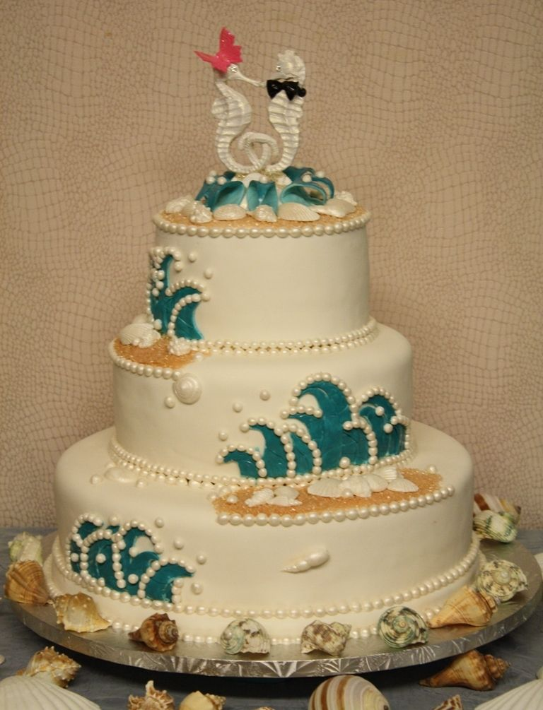 how much for a wedding cake not so much the cake but the topper wedding ideas 4890