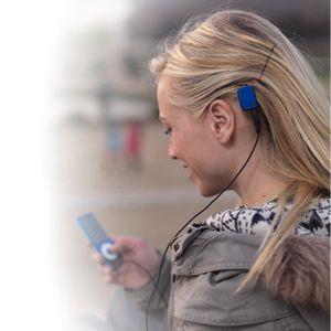 Pin On Cochlear Baha Meniere S Disease Cochlear Implants