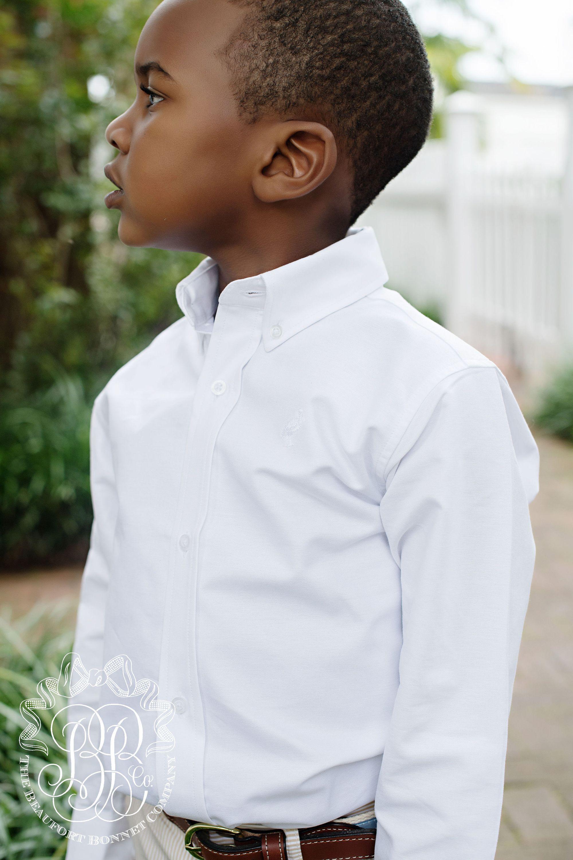 The Dean S List Dress Shirt Worth Avenue White The Beaufort Bonnet Company List Dress Shirt Dress Swimwear Girls [ 3000 x 2000 Pixel ]
