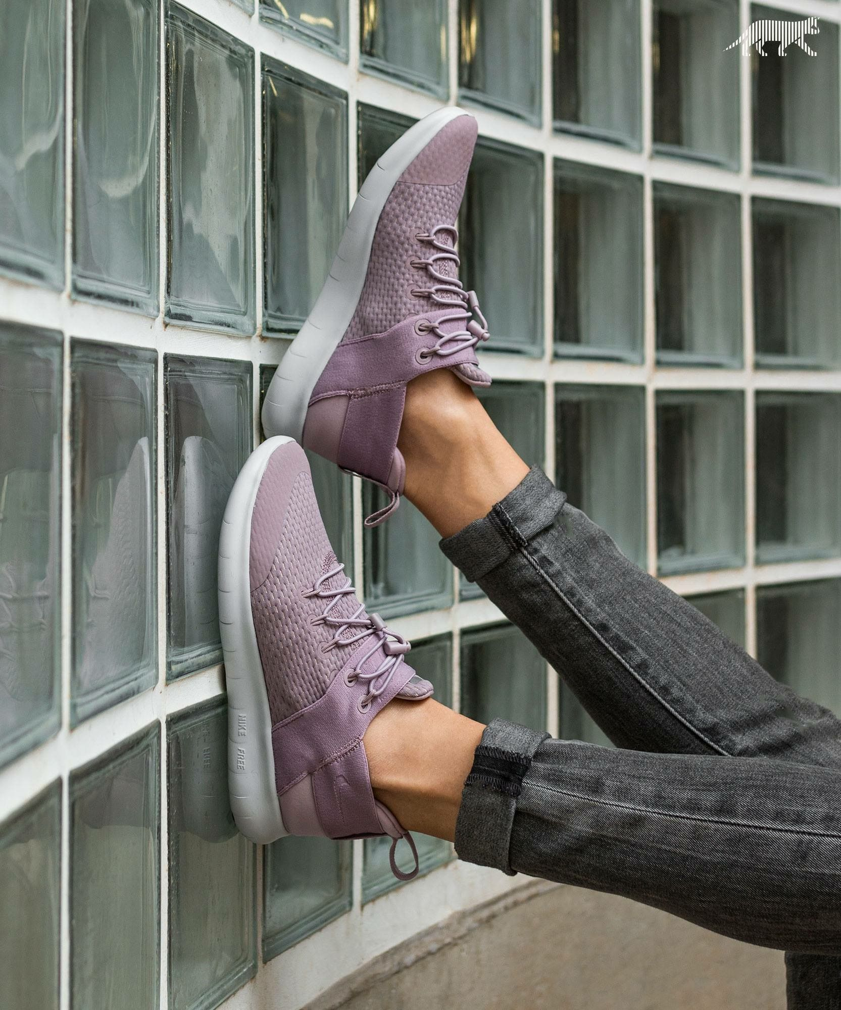 Nike wmns Free Run Commuter 2017