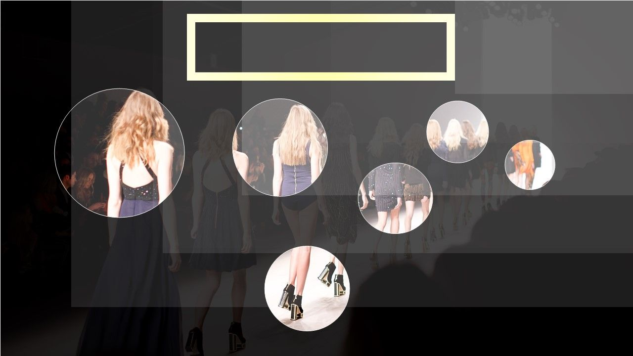 Fashion show ppt template free download free ppt templates fashion show ppt template free download toneelgroepblik Choice Image