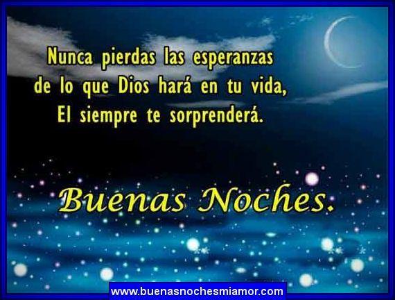 Buenas Noches Los Mejores Mensajes Cortos De Buenas Noches Amor