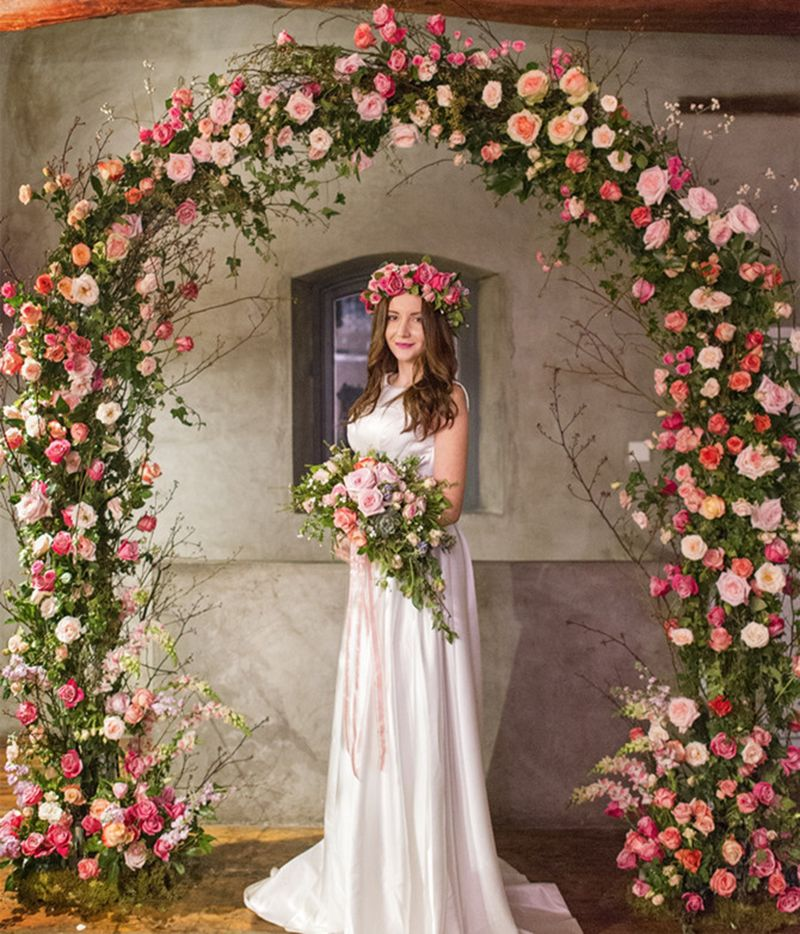 Singapore Wedding Florist Lavender Love Valentines Day Flowers
