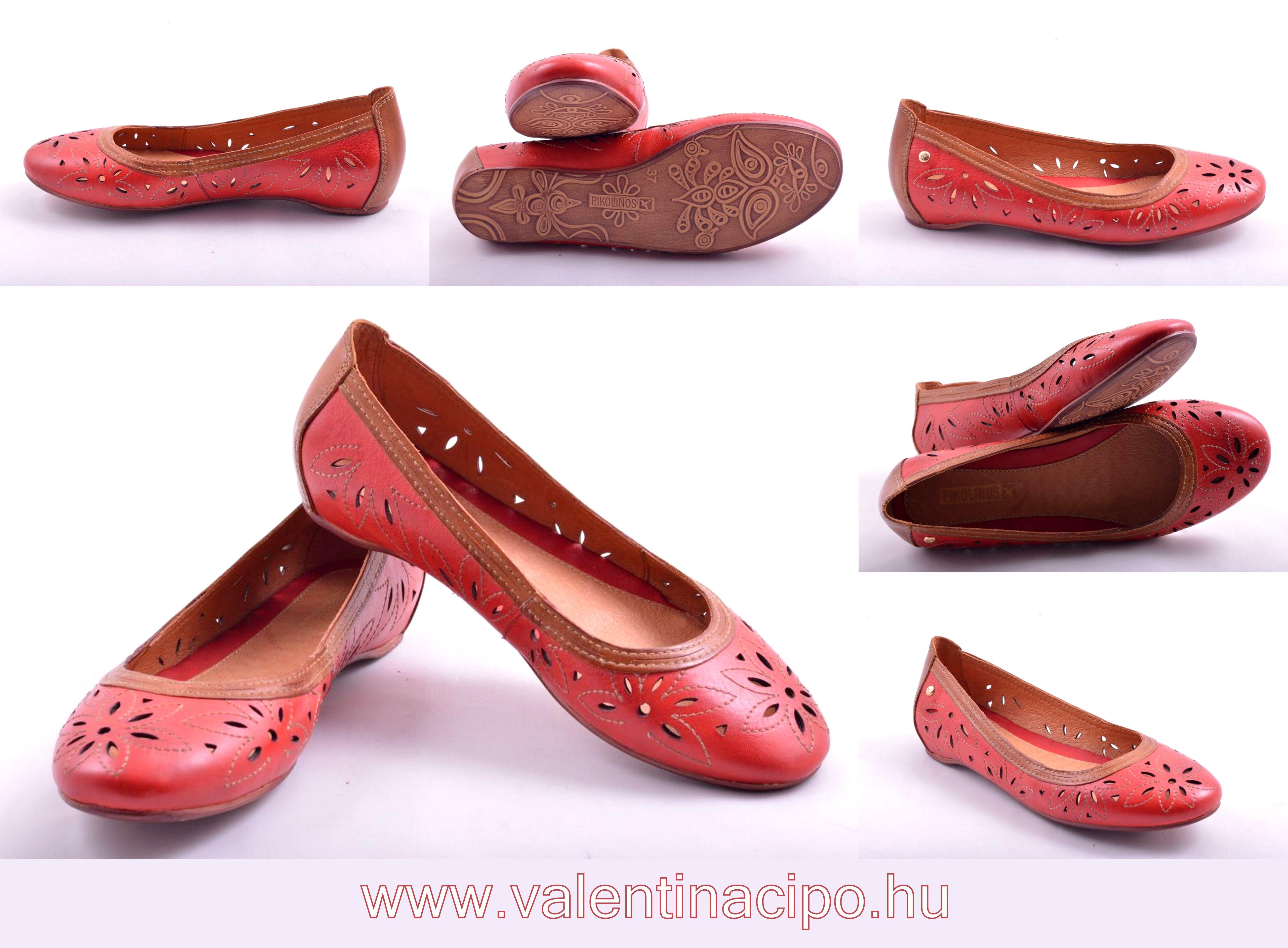 Astra (3 colors) | Cipők, Divat és Ékszerek