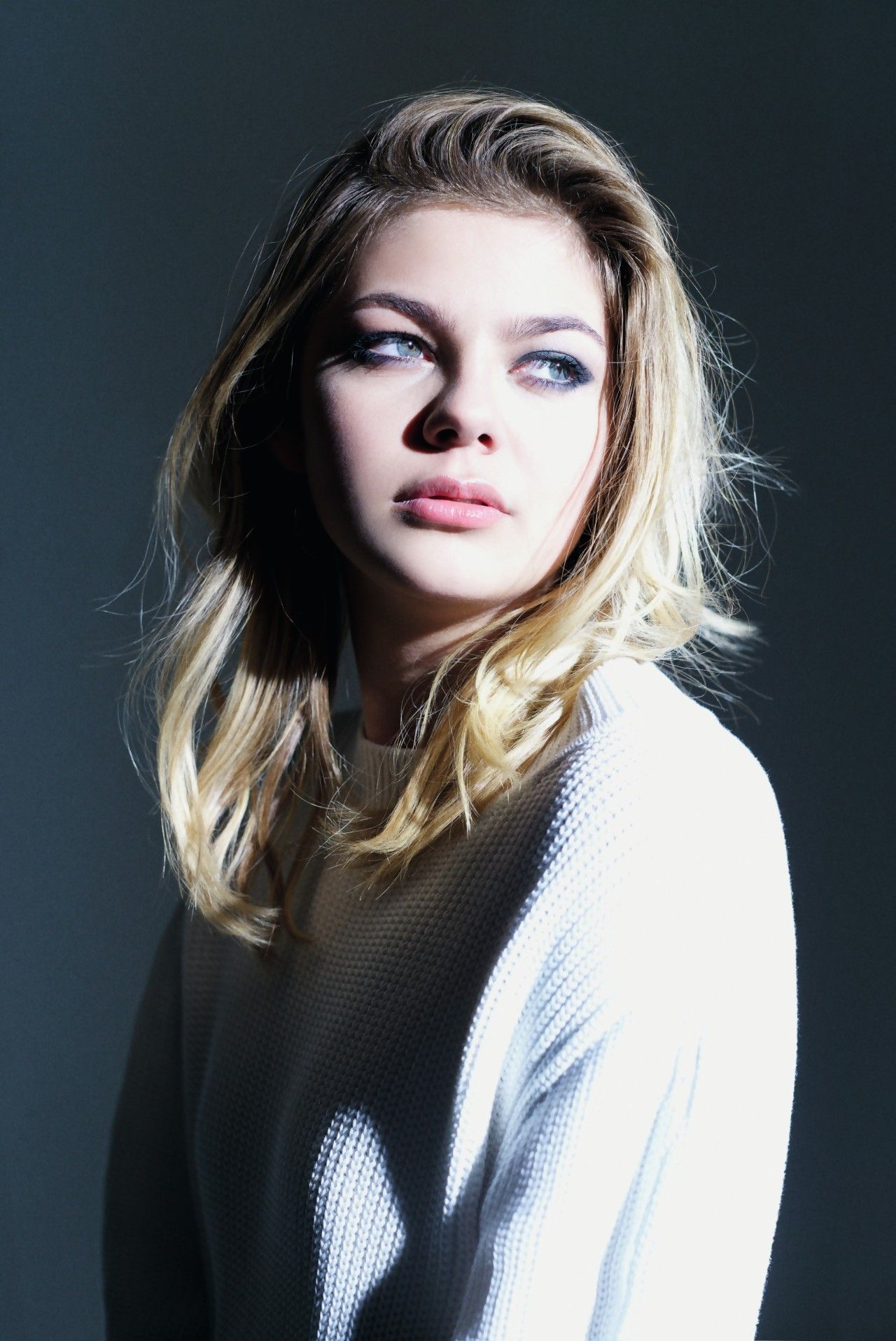 Young Louane Emera nudes (97 photo), Pussy, Hot, Twitter, underwear 2020