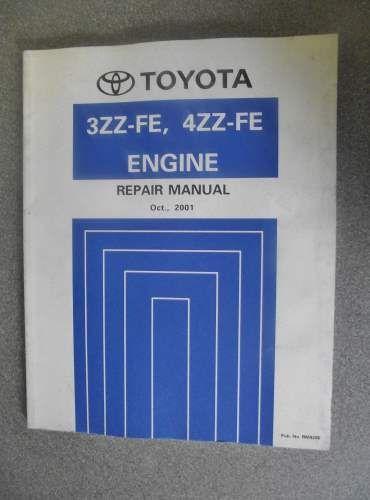 hgst travelstar 7k1000 2 5 inch 1tb 7200 rpm sata iii 32mb cache rh pinterest com toyota 2c engine repair manual toyota engine repair manual