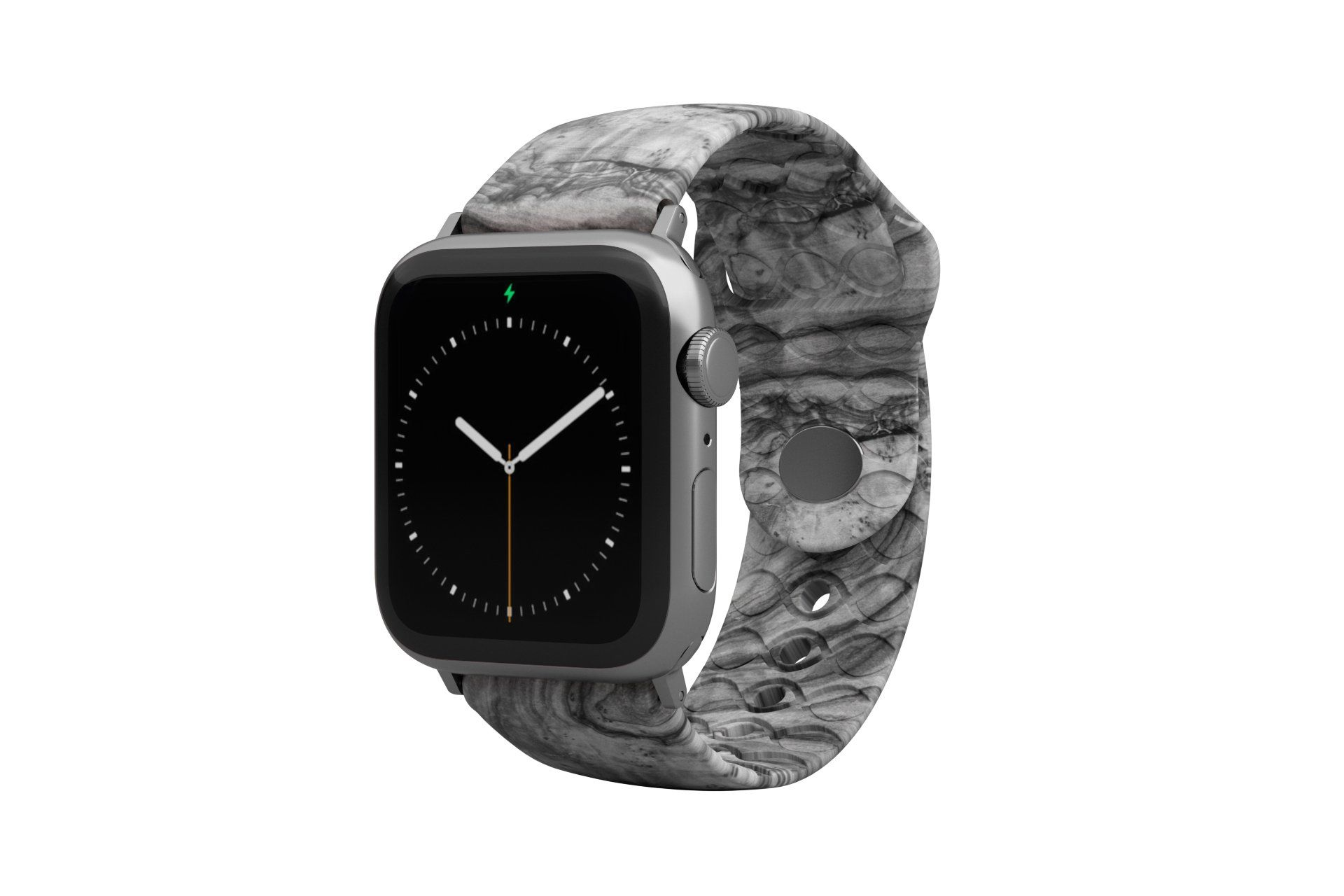 Apple Watch Band Nomad Relic Apple watch bands, Watch