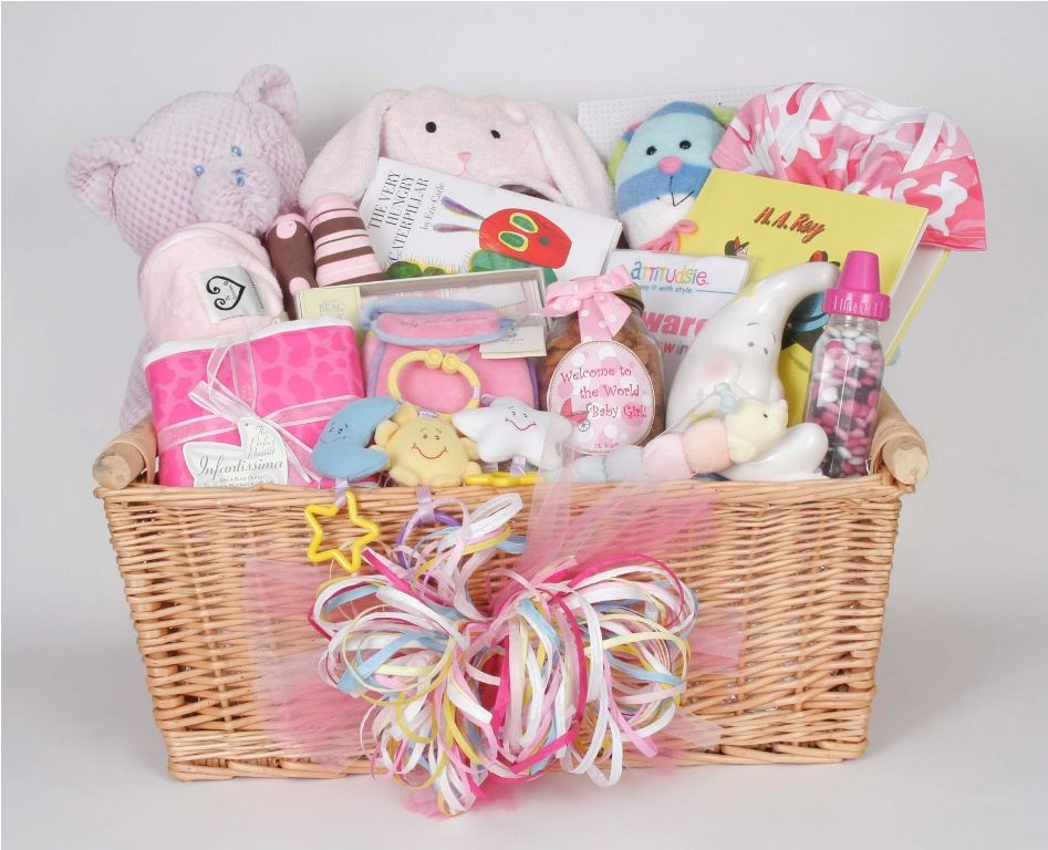 wonderful baby shower basket ideas  baby shower for parents, Baby shower invitation