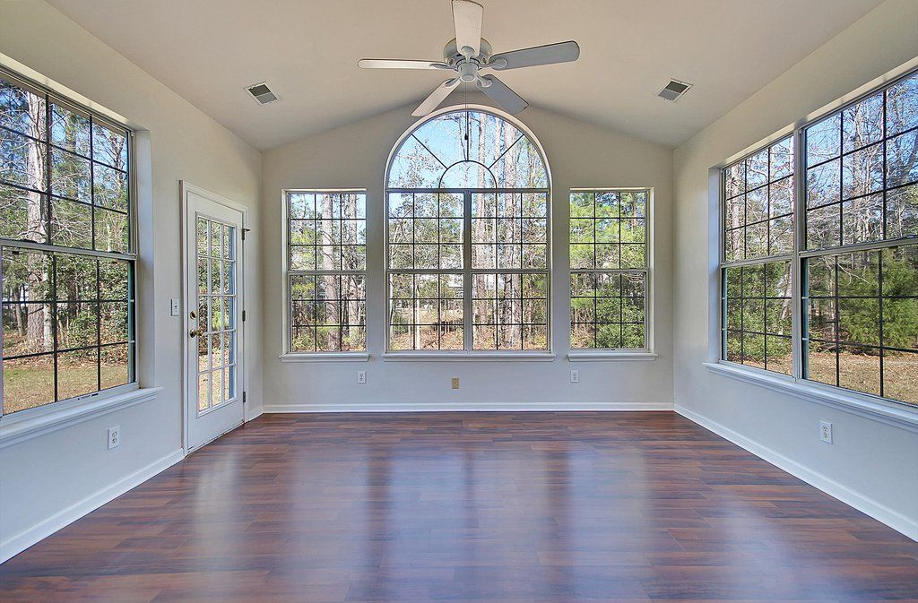 1444 Endicot Way Mount Pleasant Sc 29466 Home For Sale Re Max Alliance With Images Home Buying