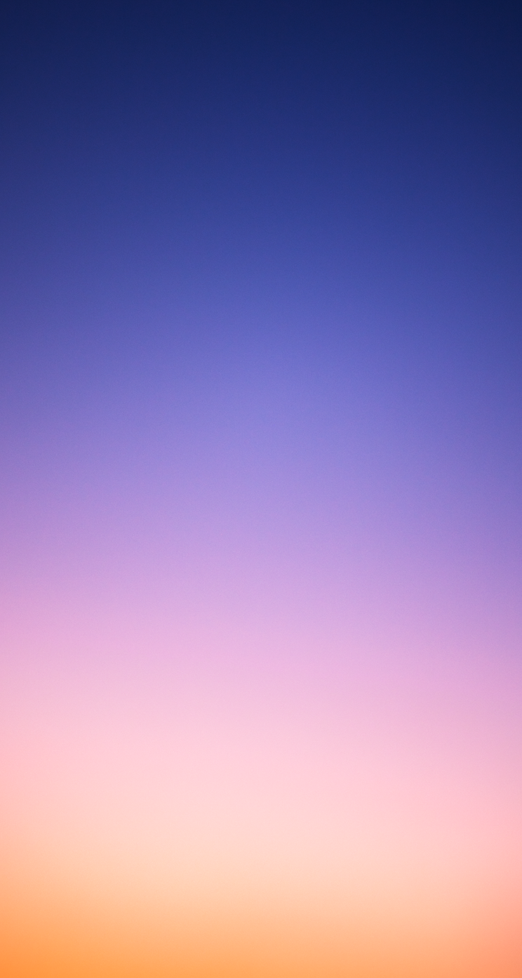 download ios 7 wallpapers for iphone and ipod touch | pinterest