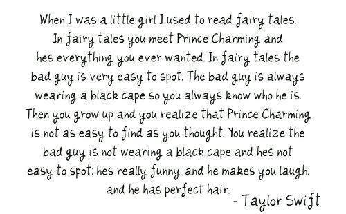 fairytale love quotes tumblr - Google Search | Fairytale ...