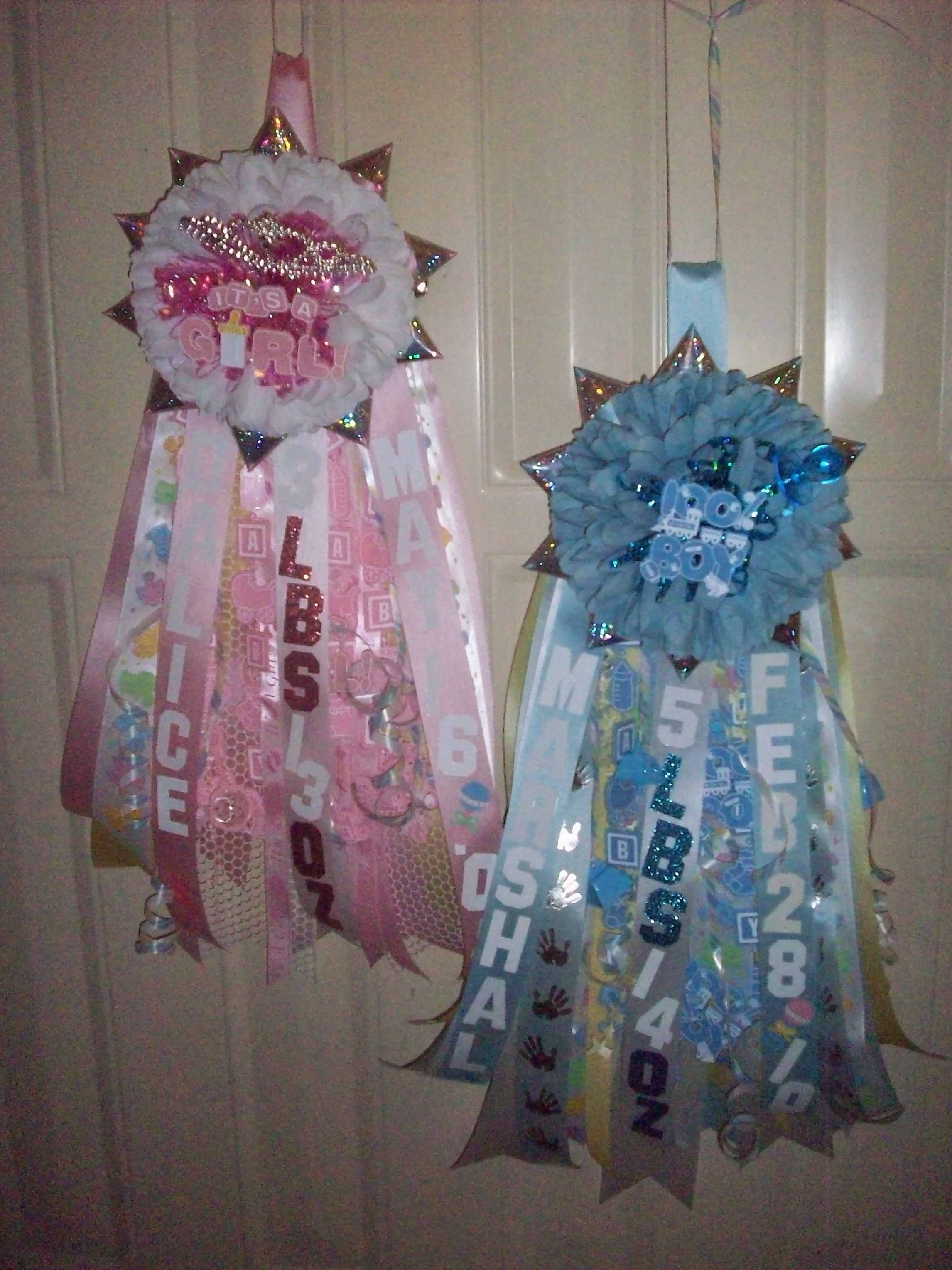 baby shower baby mums shower decor baby shower mums for baby girl
