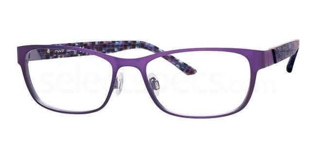 6097452a9fe 1396 by OWP. 1396 by OWP Eyeglasses ...