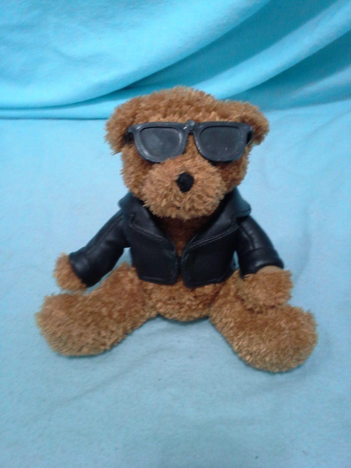 3d79ba4ebb3  TeddyBears  Teddy  Bears 7