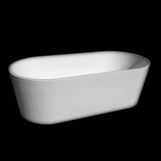 acs designer bathrooms. MIA 1500mm Acrylic - ACS Bathrooms. Acs Designer Bathrooms O