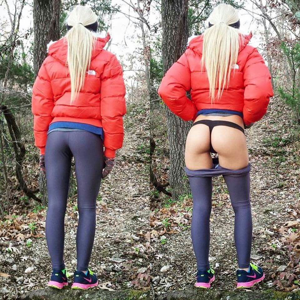 b556bc0be2 On/Off | Yoga_Pants Hotties | Yoga Pants, Yoga pants girls, Girls in ...