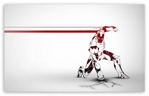 Iron man comic art hd desktop wallpaper widescreen for Sfondi iron man