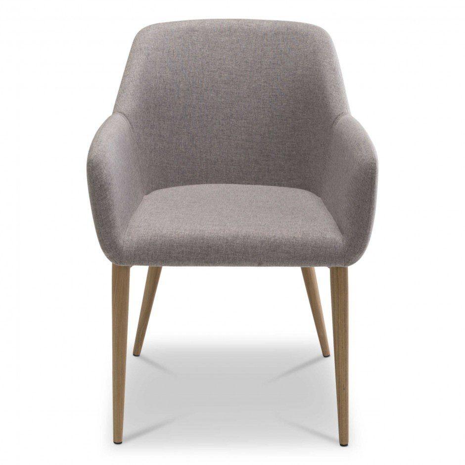 Booom Stuhl Paterna 2er Set 4 Fuß Stühle Stühle Freischwinger Esszimmer Möbel Stühle Günstig Stühle Esszimmer Möbel