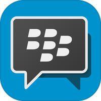 BBM by BlackBerry Limited