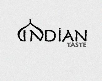 50 Delicious Restaurant Logo Design For Inspiration