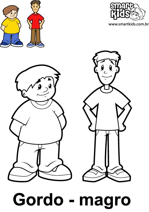 Resultado De Imagem Para Bonecos Para Colorir Desenhos Para
